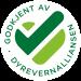 Dyrevernmerket-logo