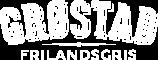 Grøstad logo_hvit_72dpi web