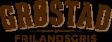 Grøstad logo_rgb_72dpi web