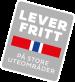 Grøstad_Lever-fritt-logo